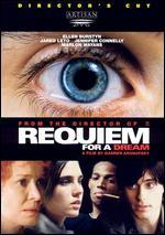 Requiem for a Dream [Unrated] - Darren Aronofsky