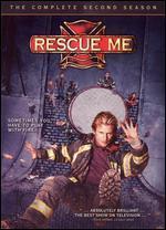 Rescue Me: Season 02