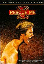 Rescue Me: Season 04 -