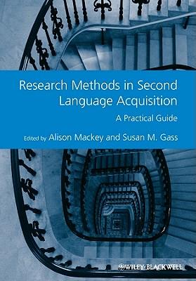 qualitative methodology a practical guide