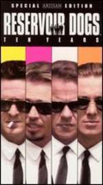 Reservoir Dogs [Special Edition Mr. Orange]