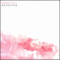 Resolver - Veruca Salt