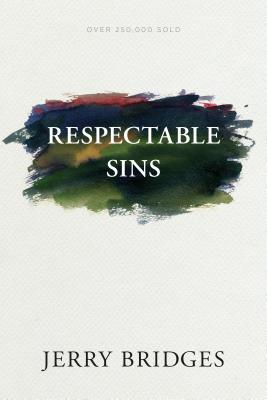 Respectable Sins - Bridges, Jerry