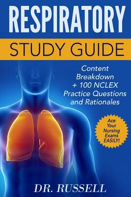 respiratory study guide for lpn school The ultimate guide to nursing pharmacology 140+ must know medications with free audio and downloads.