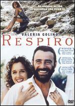 Respiro - Emanuele Crialese
