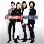 Restart - Newsboys