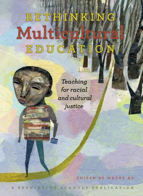 Multicultural Teaching: A Handbook of Activities, Information, and Resources / Edition 6