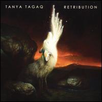 RETRIBUTION - Tanya Tagaq