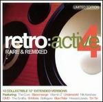 Retro: Active, Vol. 4