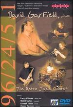 Retro Jazz Quintet