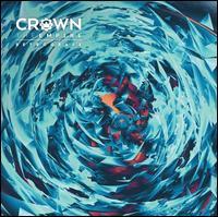 Retrograde - Crown the Empire