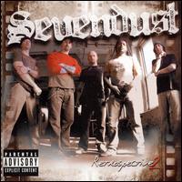 Retrospective 2 - Sevendust