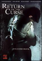 Return of the Curse