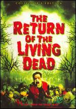Return of the Living Dead [Special Edition]
