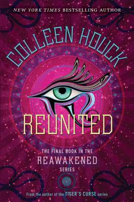 Reunited - Houck, Colleen