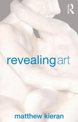 Revealing Art - Kieran, Matthew