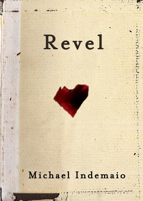 Revel - Indemaio, Michael