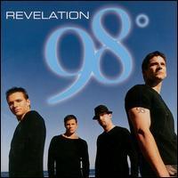 Revelation - 98º
