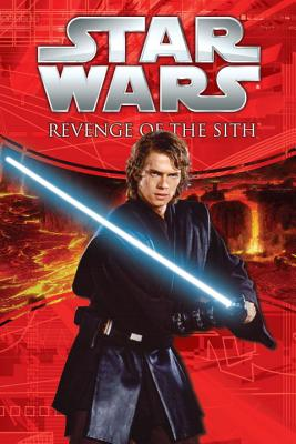Revenge of the Sith - Lucas, George (Screenwriter)