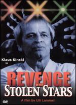 Revenge of the Stolen Stars - Ulli Lommel