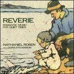 Reverie: Romantic Music for Quiet Times