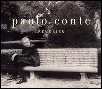 Reveries - Paolo Conte