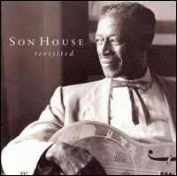 Revisited - Son House