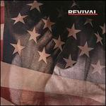 Revival [Clean Version]