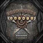 Revolution Saints [Deluxe Edition] [CD/DVD]