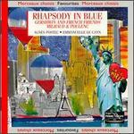 Rhapsody in Blue [Pierre Verany] - Gershwin/Postec/Le Cann