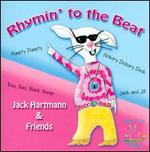 Rhymin' To The Beat