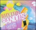 Rhythm Bandits [UK]