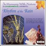 Rhythm of the Rain [Madacy]