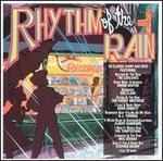Rhythm of the Rain [Varese Sarabande]