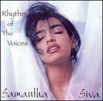 Rhythm of the Voices