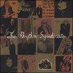 Rhythm Syndicate