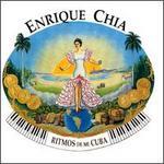 Rhythms of Cuba