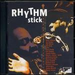 Rhythmstick