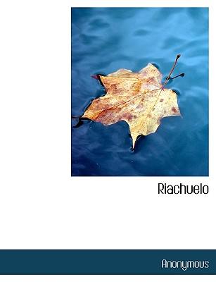 Riachuelo - Anonymous