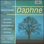 Ricard Strauss: Daphne