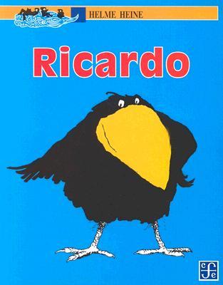 Ricardo -