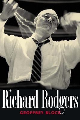 Richard Rodgers - Block, Geoffrey Holden