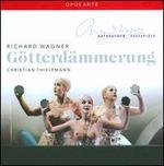Richard Wagner: G�tterd�mmerung