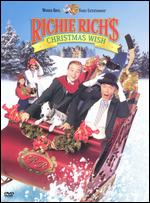Richie Rich's Christmas Wish -
