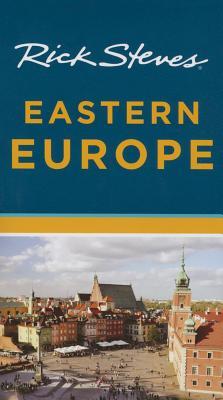 Rick Steves Eastern Europe - Steves, Rick, and Hewitt, Cameron