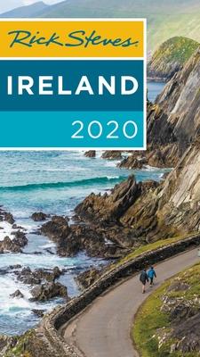Rick Steves Ireland 2020 - Steves, Rick, and O'Connor, Pat