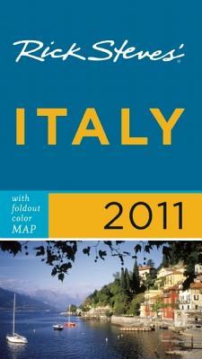 Rick Steves' Italy - Steves, Rick