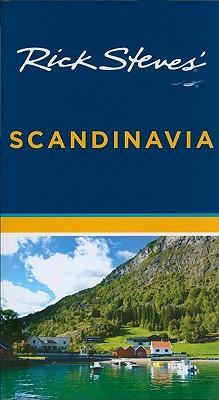 Rick Steves' Scandinavia - Steves, Rick