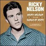 Ricky Nelson/Songs by Ricky