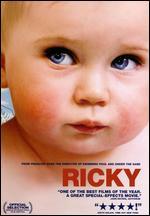 Ricky - François Ozon